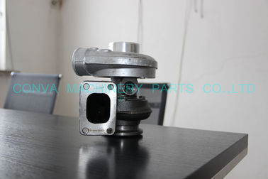 Chine Turbocompresseur de Schwitzer S1bg, 316292 RE548681 RE71550 John Deere Turbo distributeur